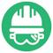 Alna HMS-senter, biologisk_arbeidsmiljø